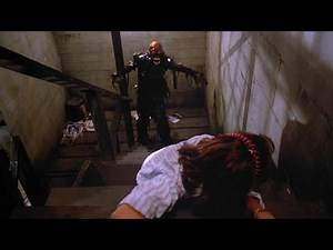 The Return of the Living Dead (1985): Is it worth the hype?