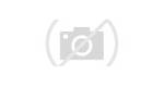 【BOSS工作室 BO快訊】高雄再傳鎂合金工廠火警 現場爆炸聲頻傳 濃煙竄燒天際@中天社會頻道