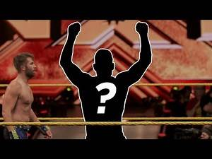 NXT Star INJURED, Cody Responds To WWE's Dusty Rhodes Tag Team Classic