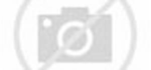 (7-0) Taker Streak: The Undertaker Vs. Kane (With Paul Bearer) ~ Wrestlemania 14