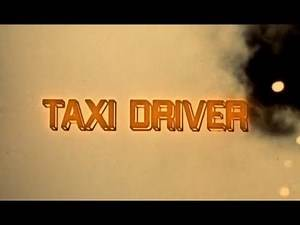 Diary Of A Taxi Driver / 1.000.000 Frames (2015)