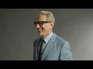 Jeff Goldblum: The Capitol Studios Sessions Album Trailer