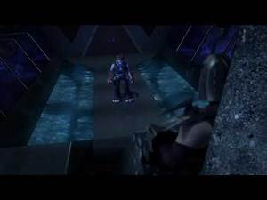 TMNT 2012 Shredder Wants To Restore Splinter's Mind