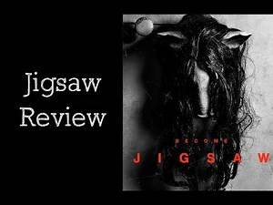 JIGSAW (2017): Review