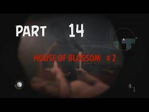 "THIEF Gameplay Walkthrough Part 14 ""HOUSE OF BLOSSOM"" - SEX EVERYWHERE #2"