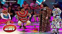 Celebrity Bluff: Boobay at Antonietta, muling nagharap