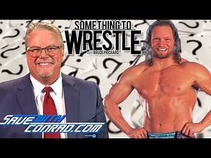 Bruce Prichard takes your questions about Val Venis