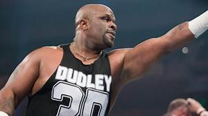 D-Von Dudley Officially Confirms In-Ring Retirement