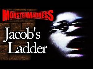 Jacob's Ladder (1990) - Monster Madness 2019