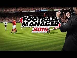 The Best FM15 Tactic!