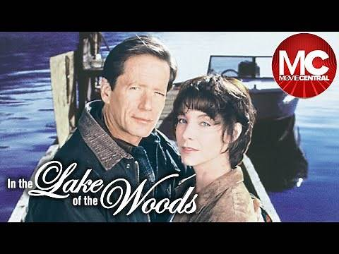 In The Lake Of The Woods | 1996 Drama | Peter Strauss | Kathleen Quinlan