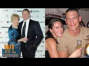10 Wrestlers Who CHEATED On Their Wife/Girlfriend/Significant Other