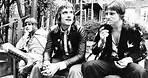 Emerson, Lake & Palmer ~ Lucky Man (1970)