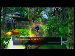 Sonic The Hedgehog (2006) Video Review