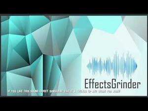 Retro Game Power Up Sound Effects 20 Of Them Part 1