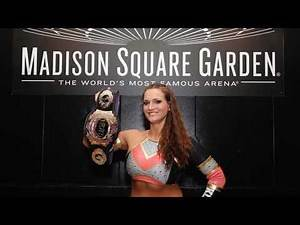 Women Of Honor Champion Kelly Klein Has Her Contract Terminated With ROH
