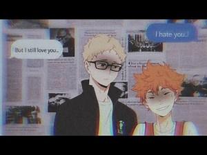 th?id=OVP