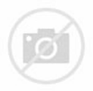 リョナ # 33 Demon Girl Maisa Ryona 2