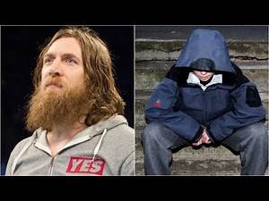 10 Of The Homeless WWE Wrestlers Who Made IT Big In Wrestling History Became SuperStars
