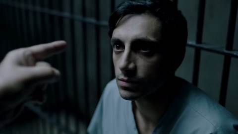 The Night Of : Trailer (HBO TV Series 2016)