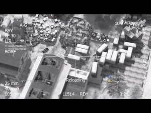 FPSRussia - Modern Warfare 2 Knife only FFA