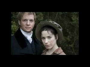 My Beautiful British Actors