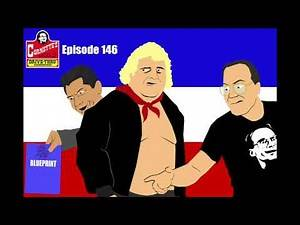 Jim Cornette on Dusty Rhodes' Family Being Unhappy With WWE Over The Great American Bash