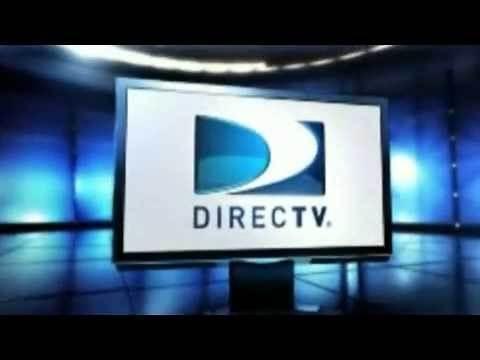 DISH NETWORK VS DIRECT TV - Compare The Facts