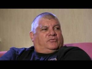 Timeline: The History of WWE 1983 with Don Muraco shoot interview trailer!