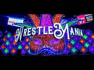 Triple H says Wrestlemania could be 2 nights every year: Wrestling Observer Live