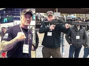 WWE Wrestlers Shoot on the Undertaker | Wrestling Shoot Interview