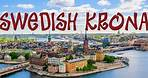 Swedish Krona (SEK) Bitcoin And Currency Exchange Rates | Svenska kronor Bitcoin valutakurser