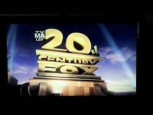 20th Century Fox/Marvel (2016)