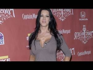 MORE NEWS On The Unexpected Death Of Chyna