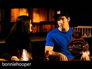ivelisse/angelico {fourth of july}