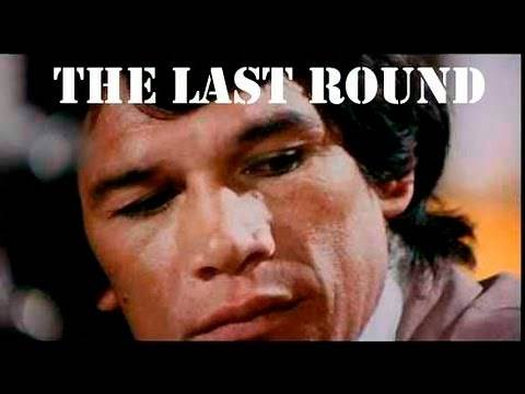 The Last Round - Film Completo Full Movie by Film&Clips