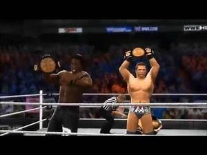WVWE Wrestlemania 2 Pre-Show