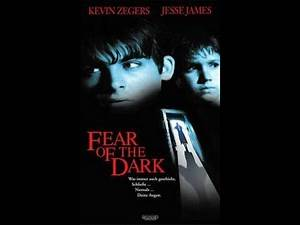 Horror movie based on true story Fear of the Dark