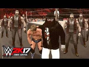 ◇[NEW] HOW TO DOWNLOAD WWE 2K 17 HD GRAPHICS MOD IN WRESLING REVOLUTION 3D /WR3D GAME ON ANDROID