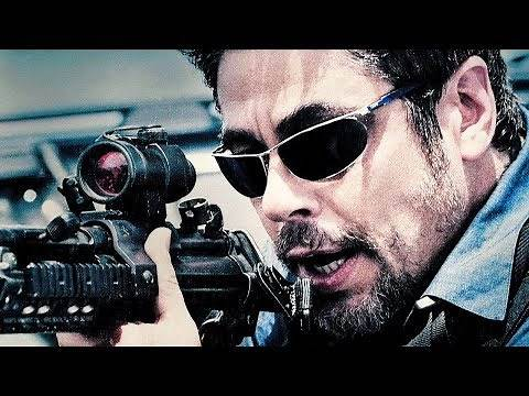 New Action Movies 2019 Drug Cartel Hollywood Movie in English