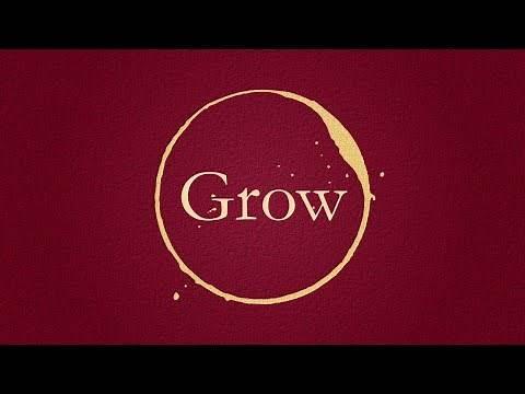 The Oh Hellos - Grow (Lyrics)