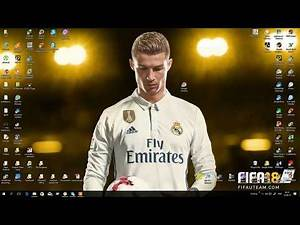 how to download fifa 18 demo full free on pc