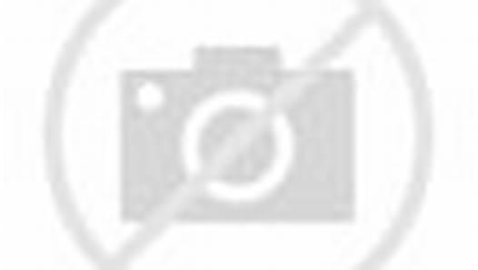 Wwe SmackDown Charlotte vs Alicia Fox