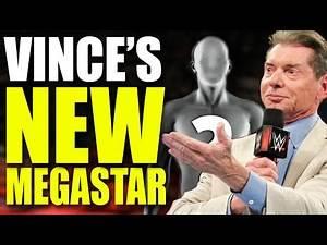 Vince McMahon's SHOCKING NEW WWE MEGASTAR! Charlotte Flair BIG FAIL! Wrestling News