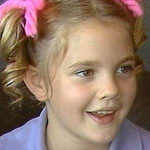 Check Out These Child Stars Before They Were Famous