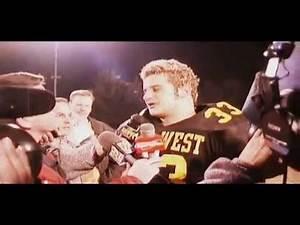 The Last Game ESPN Free Hour Promo Football Documentary