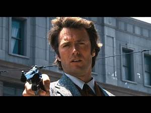TOP 500 MOVIE QUOTES/LINES of ALL TIME!