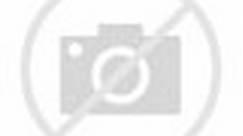 South China Sea Demo