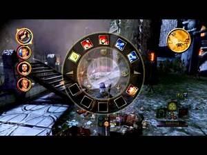 Dragon Age: Origins (360) playthrough pt19