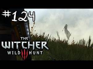 Spooky Lighthouse - The Witcher 3 Wild Hunt PC Playthrough Part 124